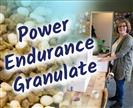 ► Order now the Top Pigeons Power Endurance Granulate